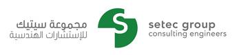 Setec consulting logo